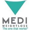 Medi-Weightloss, Dunwoody