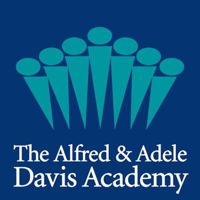 Davis Academy, The