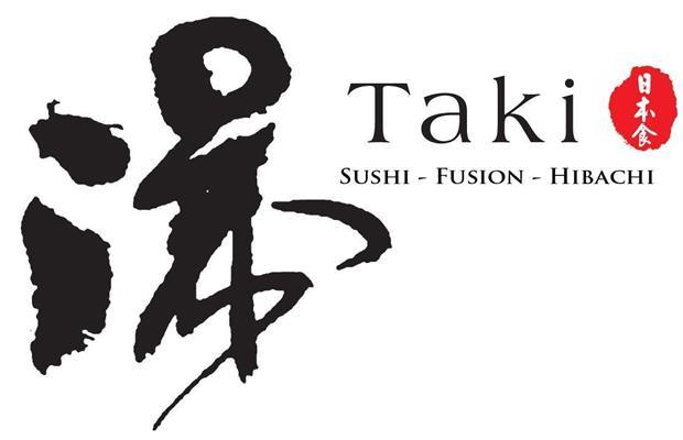 Taki Japanese Steakhouse