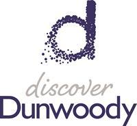 Discover Dunwoody