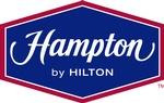 Hampton Inn & Suites Atlanta | Dunwoody