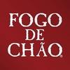 Fogo De Chao Churrascaria