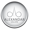 Salon Alexandar, LLC