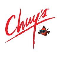 Chuy's Perimeter
