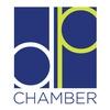 Dunwoody Perimeter Chamber