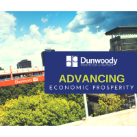 Dunwoody Perimeter Chamber Announces New Strategic Direction