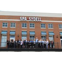 Spa Sydell Celebrates Grand Opening