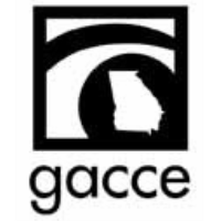 GACCE Announces 2018-19 Executive Committee and Board Members