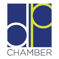 Dunwoody Perimeter Chamber | Views on Dunwoody Village Overlay