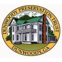 Dunwoody Preservation Trust seek sponsors for 20th Anniversary Lemonade Days Festival