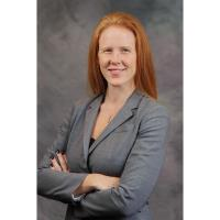 City of Dunwoody Begins Search for Assistant City Manager