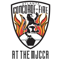 MJCCA Partners with Concorde Fire Soccer Club to Create a New Competitive Soccer Program at the MJCCA