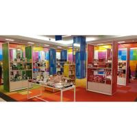 Macy's launches STORY, the narrative-driven retail experience in 36 stores nationwide
