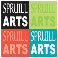 Artful Adventures are Abound at the Spruill Center for Arts this Summer