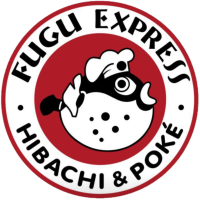 Dunwoody Perimeter Chamber Celebrated FUGU Express Hibachi & Poké Grand Opening with Ribbon Cutting