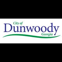 City of Dunwoody begins summer concert series on June 8