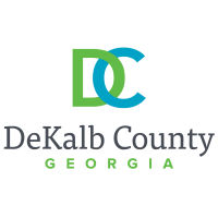 CEO Thurmond: $131 Million in Property Tax Relief for DeKalb Taxpayers