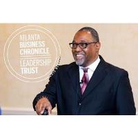 Nonprofit CEO, Kenneth Braswell, invited to join Atlanta Business Chronicle Leadership Trust