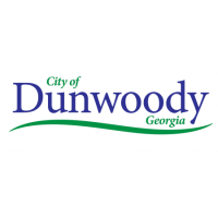 City of Dunwoody Unveils FY 2020 Proposed Budget