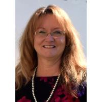 City of Dunwoody hires Linda Haney Nabers as new Finance Director