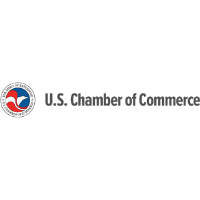 U.S. Chamber Statement on USMCA Handshake Deal
