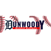 Dunwoody High School Baseball Celebrates Grand Opening of New Field with Ribbon Cutting, Scrimmage and Fundraiser