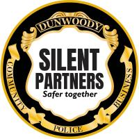 "Dunwoody Police begin ""Silent Partners"" program"