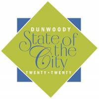 Dunwoody State of the City 2020 to focus on the future