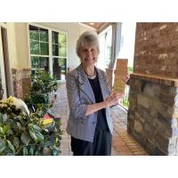 City of Dunwoody Sustainability Heroes Announced