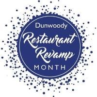 Discover Dunwoody Unveils June 'Restaurant Revamp Month'