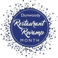 Discover Dunwoody Unveils June 'Restaurant Revamp Month'
