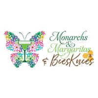 Dunwoody Nature Center Replaces Monarchs & Margaritas Event With Online Fundraiser Amidst COVID-19 Restrictions