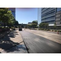 City of Dunwoody Completes 2020 Paving