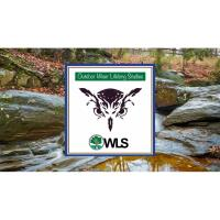 """NEW ADULT PROGRAMMING SERIES """"OWLS"""" AT THE DUNWOODY NATURE CENTER TEACHES NATURE, HEALTH, AND WELLNE"""