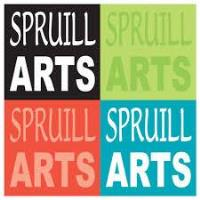 Spruill Offers Youth Programs To Compliment Remote Learning