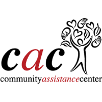 Community Assistance Center CEO Tamara Carrera Announces Retirement