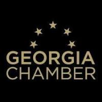 Georgia Chamber Announces Small Diverse Business Program, Sponsored by Fiserv