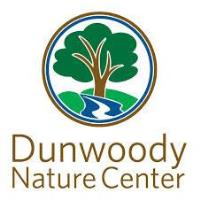 DUNWOODY NATURE CENTER AND KAISER PERMANENTE JOIN FORCES TO OFFER ADULT CLASSES ON HEALTH, WELLNESS, AND NATURE