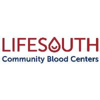 LifeSouth Remains in Emergency Need as Blood Supply Depletes