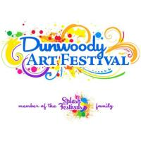 Dunwoody Art Festival Returns for Mother's Day Weekend  In Brook Run Park