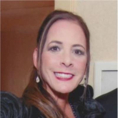 Shirley Borghi