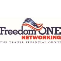 Freedom 1 Networking Group - Libertyville