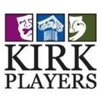 Kirk Players Announces Open Auditions for Oscar Wilde Comedy