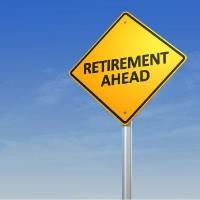 FREE  Lunch Break: Retirement Matters