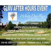 GLMV After Hours Golf