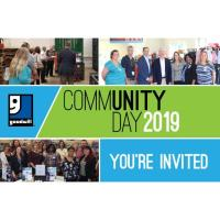 Goodwill's Community Day