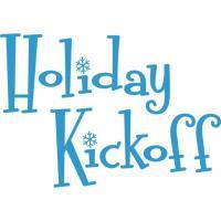 GLMV/Farmers Insurance Holiday Kickoff