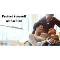 Plan and Protect Yourself Webinar