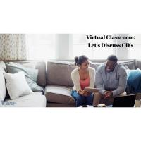 Tranel Financial Group Virtual Classroom: Let's Discuss CD's