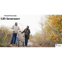 Virtual Classroom: Life Insurance